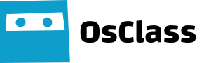 Ownpetz - Free Pets Classified, Buy or Sell Pet Online