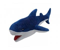 Party Propz Shark Animal Stuff Toys for Kids, for Girls, For Boys, For Birthday Gift